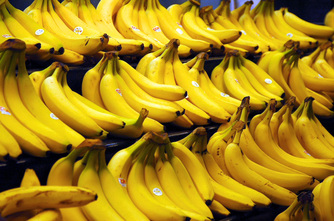 Banana-mania: Can A Single Food Cure Disease? (No ) - Weighing In