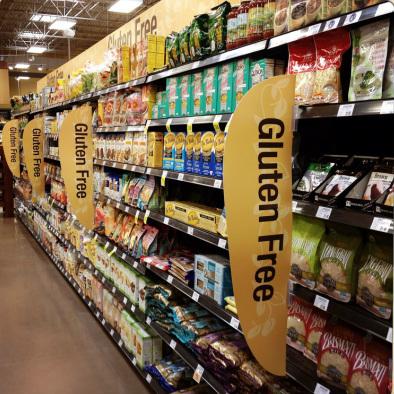 gluten free diet skeptics